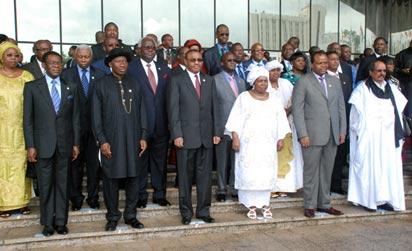 Abuja-summit2