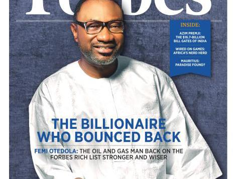 Femi-Otedola-on-forbes-front-page-BIG-PHOTO-464x357