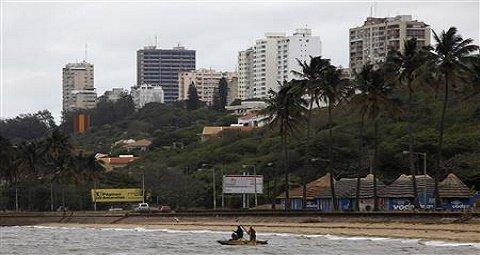 mozambiquemaputo480x255