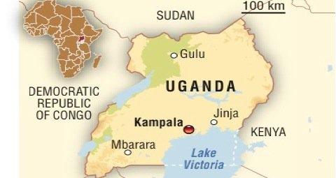uganda480x255xx