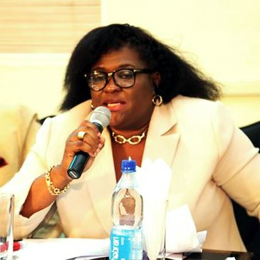 2-Gloria-Elemo-DG-Federal-Institute-of-Industrial-Research