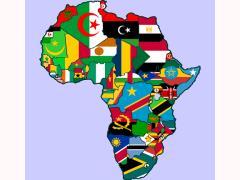 240x_mg_h41ogs6fey_yeu2xkj87q_y17gwj3vvq_2africa