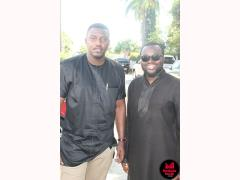 240x_mg_john_dumelo_and_fred