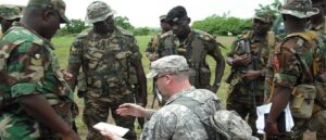 US-Nigeria-Army21