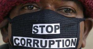 corruption-reuters