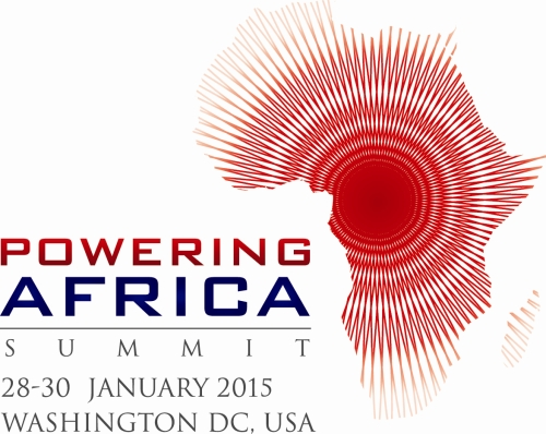 poweringafricasummit