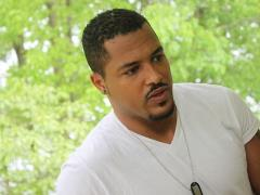 240x_mg_f3amd55ccw_van_vicker