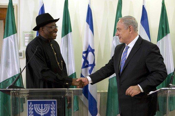 594x396xNetanyahu-and-Jonathan.jpg.pagespeed.ic.BPu-TWVpJk