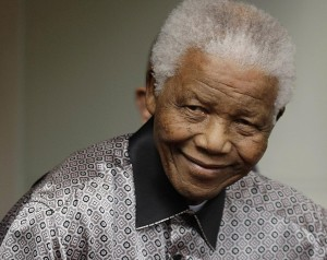Mandela_smiling-1024x815