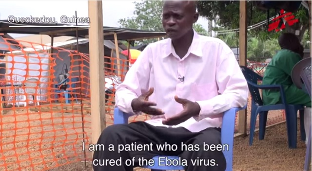 ebola-victim-speak