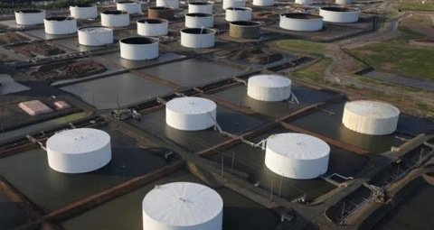 oilstoragereutersnewjersey