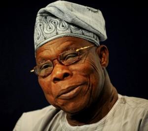 3-Obasanjo1
