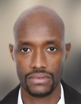Jean-Guy AFRIKA ,Africa Trade Fund Task Manager