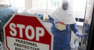 ebolareuters