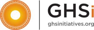 ghs-1