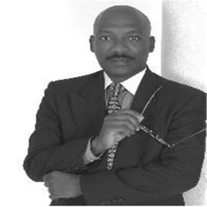 Jacques Sotero Agboton