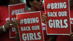 491191745-nigerian-women-living-in-kenya-demonstrate-to-press-for.jpg.CROP.rtstory-large