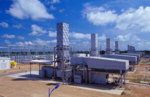 Nigeria-Papalanto-Power-Plant