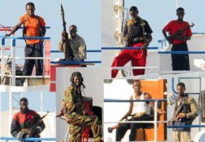 Somali-Pirates-480pixels