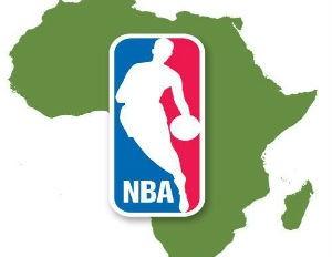 nba-africa3