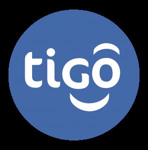 tigo-1