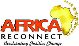 africa-reconnect