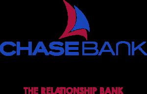 chase-bank