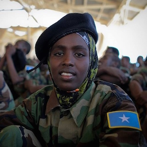 10-06-2015-Women-Military-Content