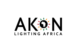 akon-lighting-africa-logo