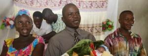 ebola-bittersweet-birth (2)