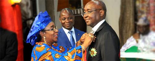 news-distinction-kaberuka-benin-08-2015
