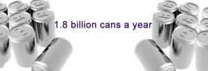 1.8billion150620151