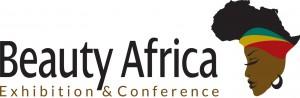 Beauty Africa-logo tweeked