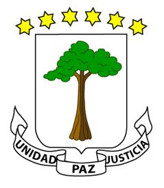 equatoguinea