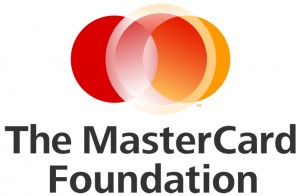 mastercard-foundation-1