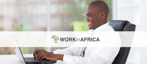 WorkinAfrica makes it easy for professionals to grow professionally and find the perfect job according to their needs, dreams and skills