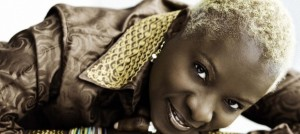 Photo: AngeliqueKidjo.com