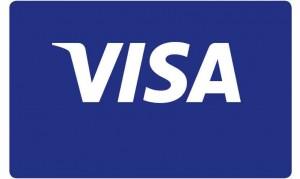 Brands-Visa
