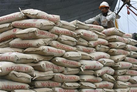 dangote-cement-plant