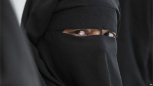Four other African states have announced restrictions on wearing the full-face veil