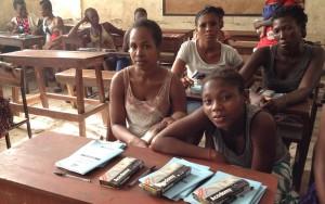 Sierra_Leone_pregnancy_102715