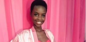 maria-borges-victoria-secret-angolan-supermodel-715x350