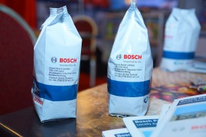 Bosch Packaging Technology at the forefront of developing the coffee industry in Ethiopia