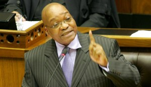 Jacob_Zuma