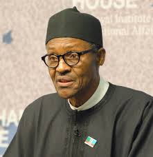 The Buhari APC led government promised a December dateline to flush out Boko Haram