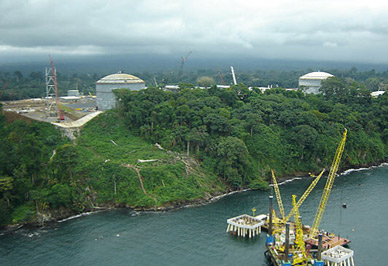 2-lng-project