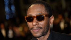 Mos Def, also known as Yasiin Bey, had reportedly been living in Cape Town since 2013