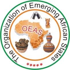 Amended_OEAS_Logo