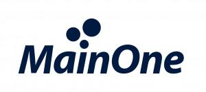 mainone logo_12 april 2013