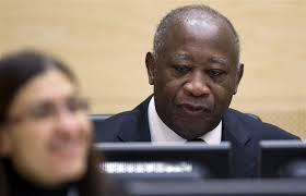 Selective justice? Former Ivory Coast President Laurent Gbagbo is standing trial at the Hague, but what about the other well known culprits of the Ivory Coast crisis?